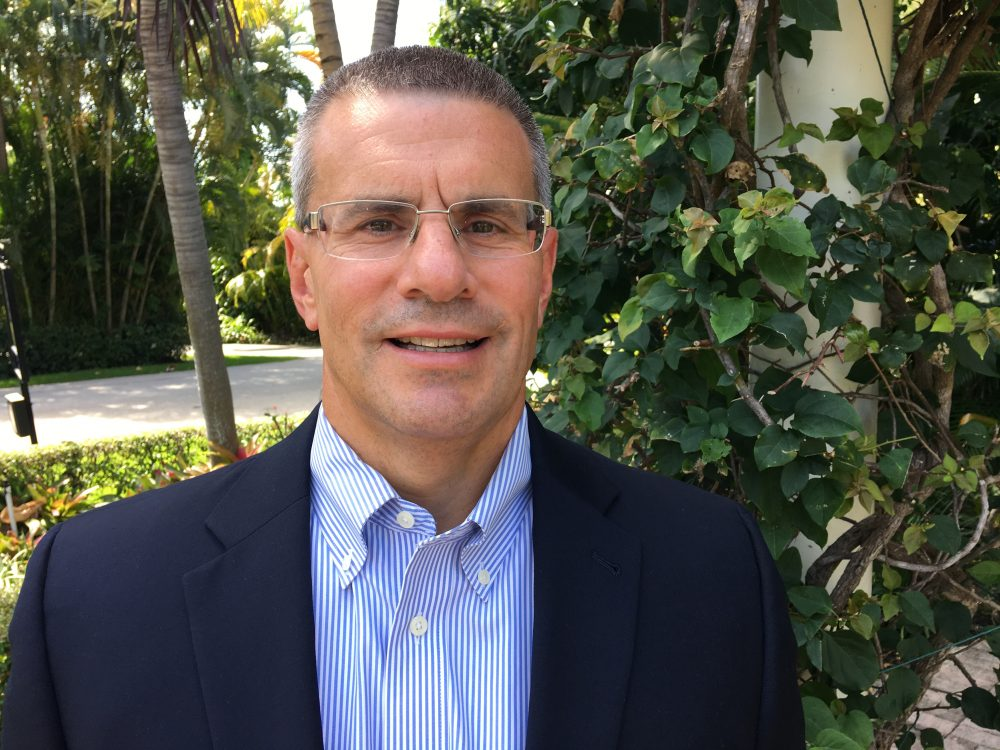 Picture of Adam Marder – Florida, CFO/Partner