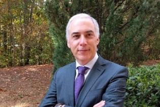 Picture of Antonio Ribeiro – Atlanta, CFO/Principal