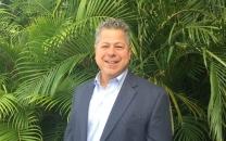 A Picture of John Waterman – Tampa, Regional Director/Principal