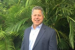 Picture of John Waterman – Tampa, Regional Director/Principal