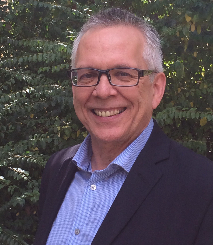 Michael Meyer - Mid-Atlantic Region, Regional Director/Principal 1