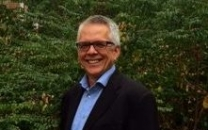 A Picture of Michael Meyer – Mid-Atlantic Region, Regional Director/Principal