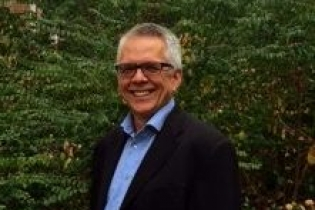 Picture of Michael Meyer – Mid-Atlantic Region, Regional Director/Principal