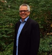 Picture of Michael Meyer – Richmond VA, Regional Director/Partner