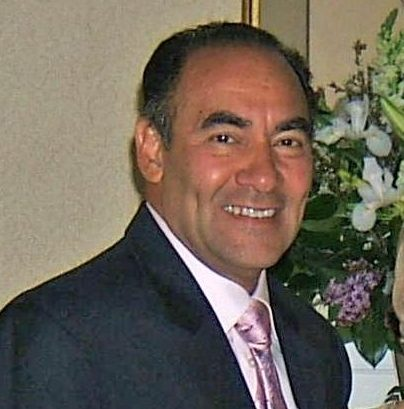 Picture of Jose (Pepe) Fuentes – South Florida, CFO/Partner