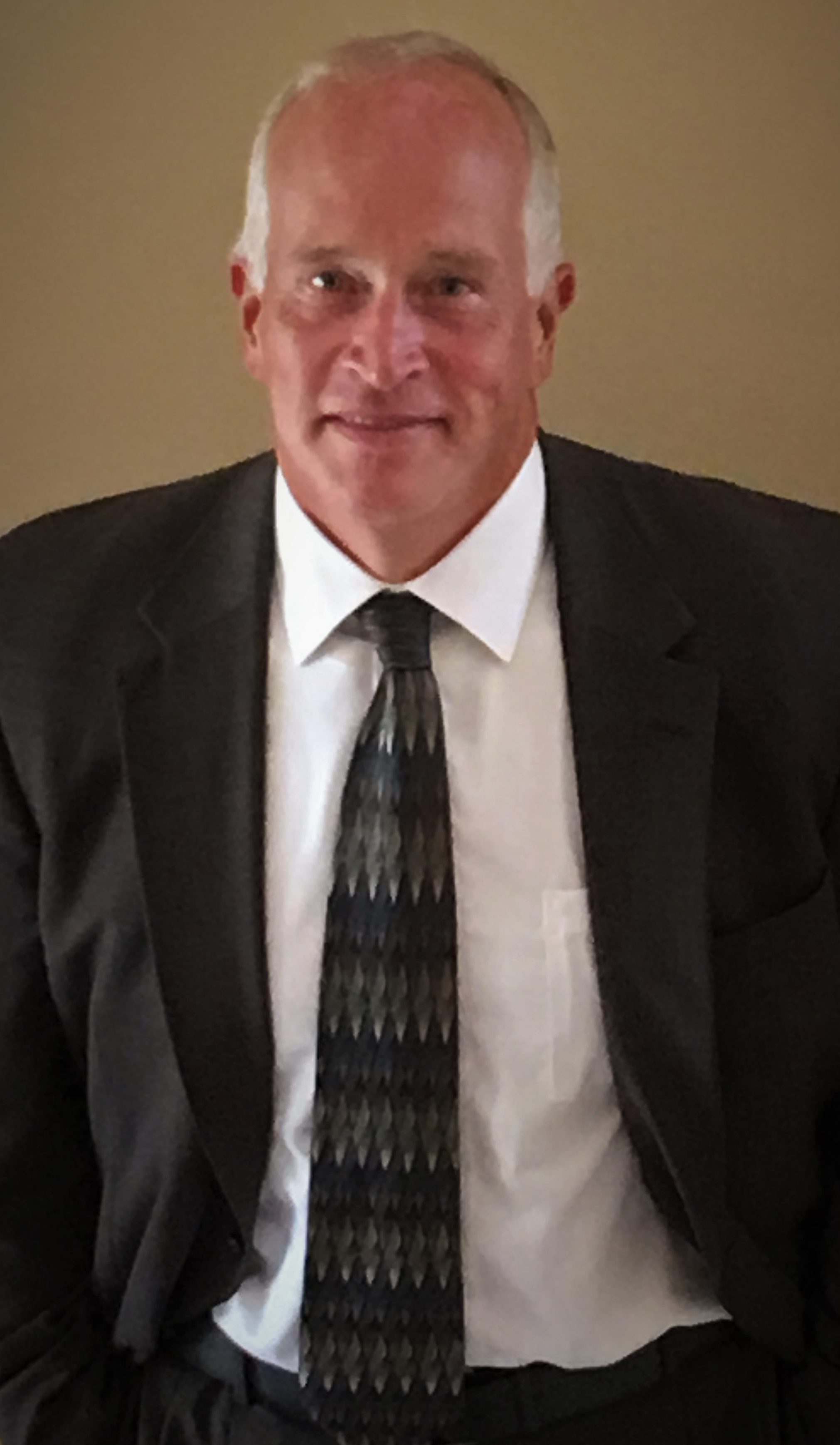 Picture of Kevin Gregory – Cincinnati, Regional Director/Partner