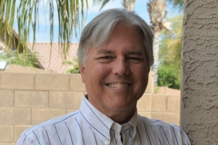 Picture of Earl Hopper-Arizona  Regional Director/Principal