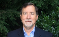 A Picture of Tom Gentry – Atlanta, Regional Director/CFO of US Operations