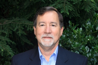 Picture of Tom Gentry – Regional Director & CFO of US Operations, Atlanta