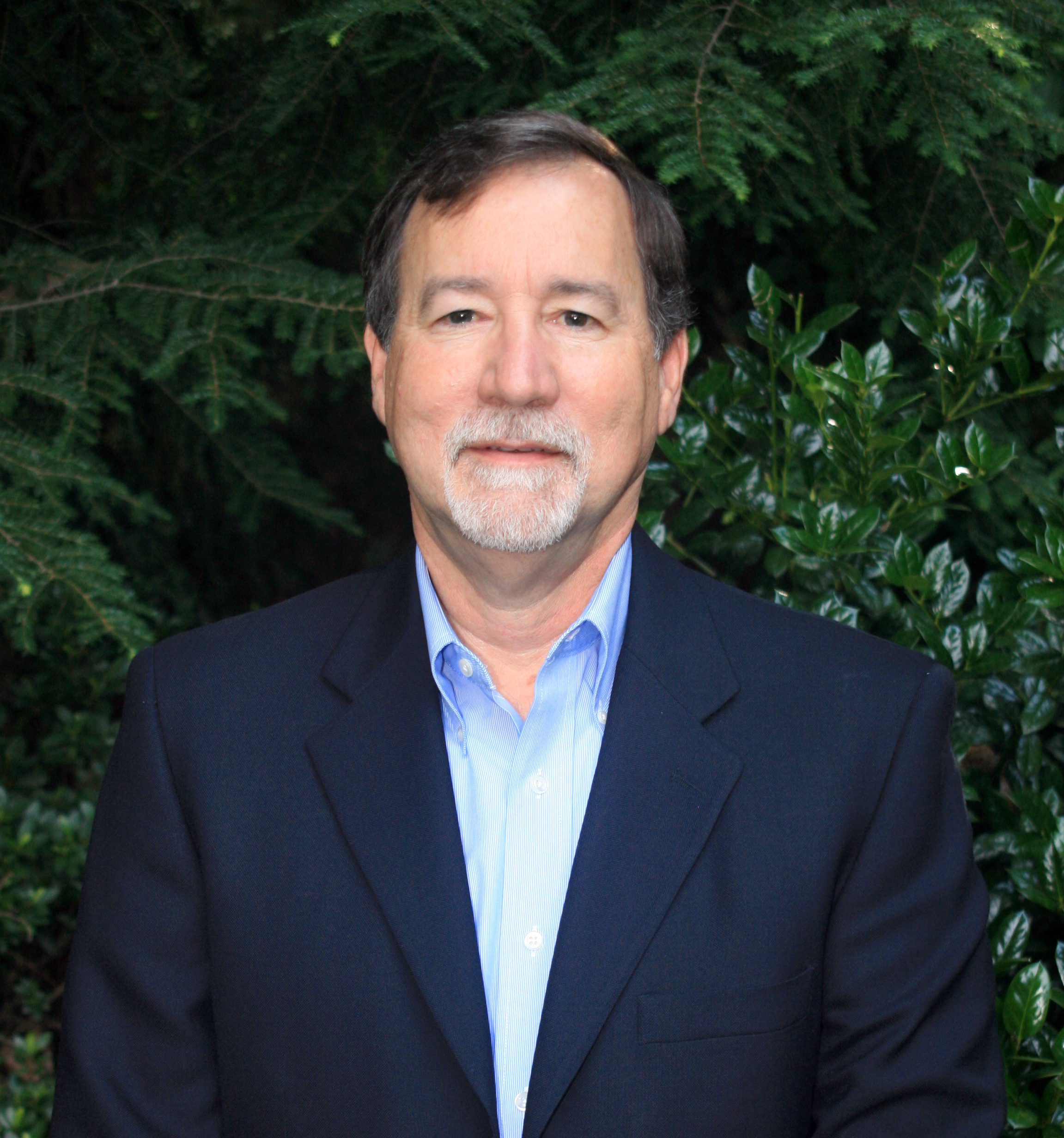 Picture of Tom Gentry – Atlanta, Regional Director/Partner