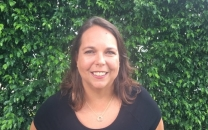 A Picture of Jodi Posner – Business Support Manager