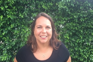 Picture of Jodi Posner – Business Support Manager