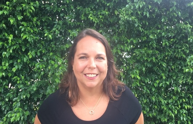 Picture of Jodi Posner – Team and Business Support Manager