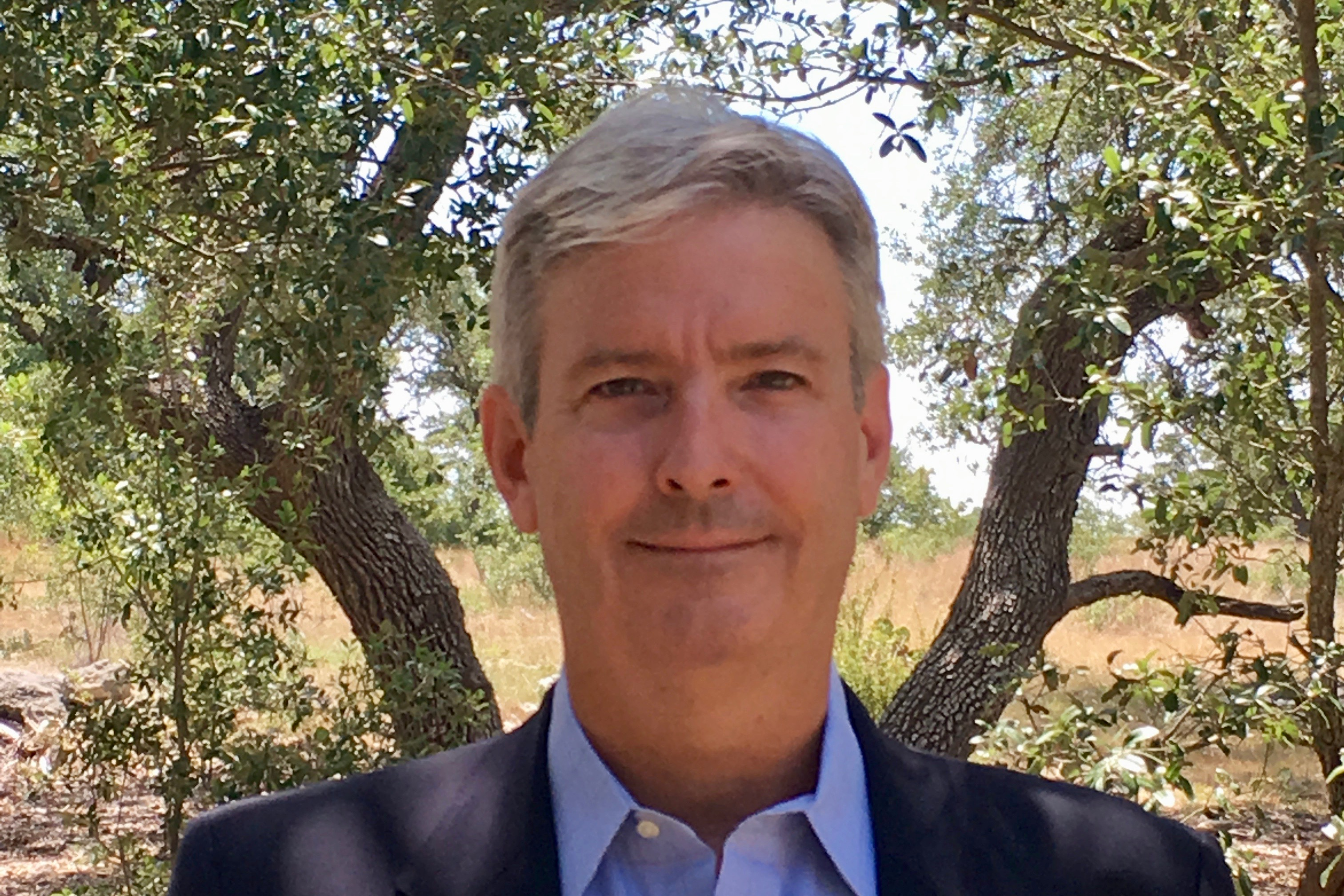 Picture of Bruce Murphy – Austin/San Antonio, TX CFO/Partner