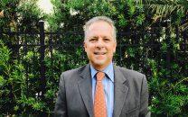 A Picture of Luis Brito, Southeast Florida, CFO/Principal
