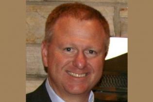 Picture of Jon Zimbeck, Colorado – CFO/Principal