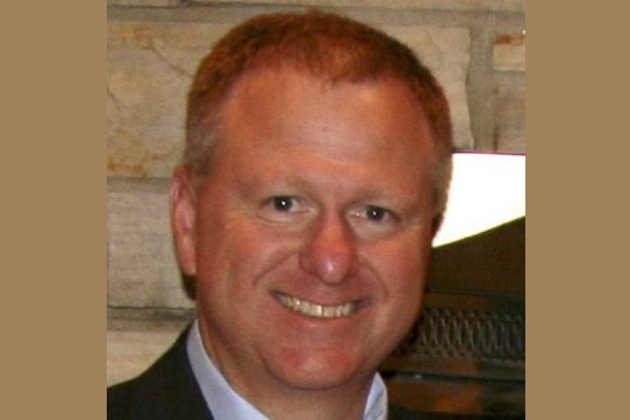 Picture of Jon Zimbeck, Colorado – Regional Director/Partner