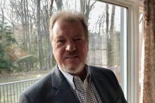 Picture of Paul Roberts – Virginia Beach, CFO/Principal