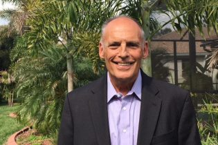 Picture of Thomas R Moore, Southwest Florida, CFO/Principal