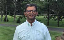 A Picture of Shailesh Iyengar – Greater Chicago, RD/Principal