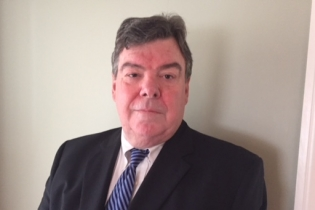 Picture of John Kearney – Boston, CFO/Principal