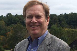 Picture of Don Melson, Boston – CFO/Principal