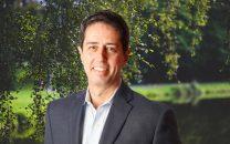 A Picture of Barry Brick – Southeast Florida, CFO/Principal