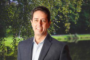 Picture of Barry Brick – Southeast Florida, CFO/Principal