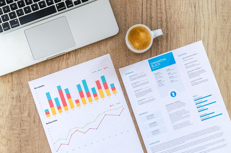 What to Expect from a Part-Time CFO