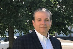 Picture of Anthony Spina – Greater New York, CFO/Principal