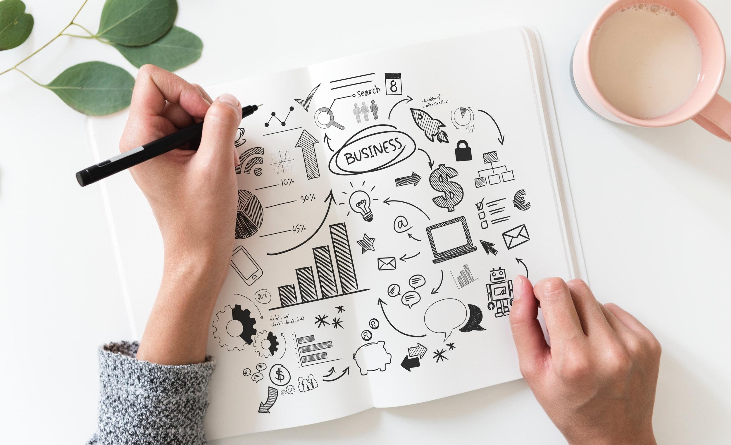Top 9 Advantages of a Part-Time CFO