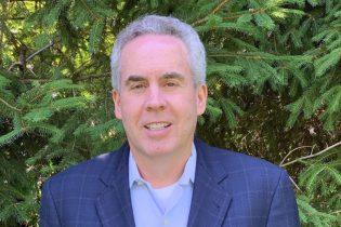 Picture of Jim Lillis – New York, CFO/Principal