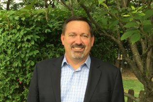 Picture of Jeff Wheatley – Greater New York, CFO/Principal