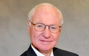 Picture of Richard D. Spence – Dallas, Regional Director/Principal