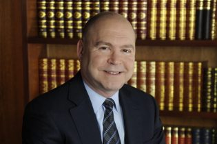 Picture of Ira Polikoff – CFO, New York City