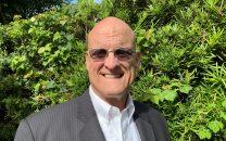 A Picture of David Boudreau – CFO, Miami (FL)