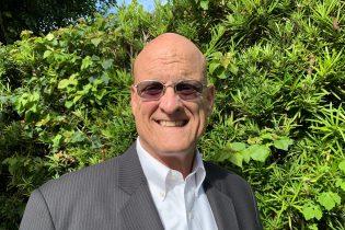 Picture of David Boudreau – CFO, Miami (FL)