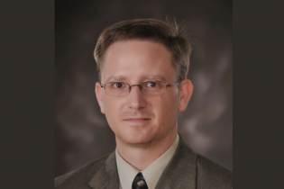 Picture of Kevin O'Rourke – CFO, Research Triangle Area
