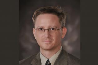 Picture of Kevin O'Rourke – Research Triangle Area, CFO/Principal
