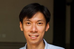 Picture of Wan Lung Eng-New York, CFO/Principal