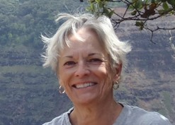 Picture of Lynn Gentry – Team and Business Support