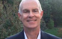 A Picture of Joe Armstrong – CFO, Washington DC