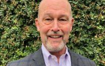 A Picture of Mark Dingmann – CFO, Atlanta